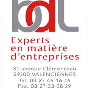 BDL-EXPERTISE