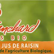 BLANCHARD-VIN