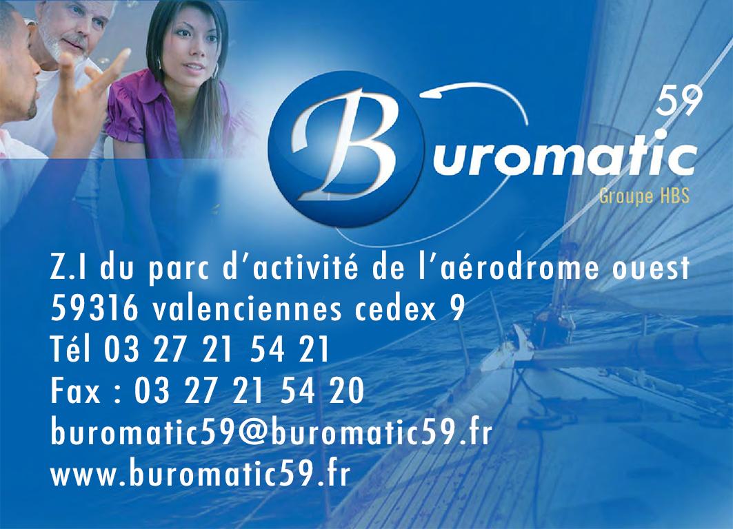 buromatic-1calque