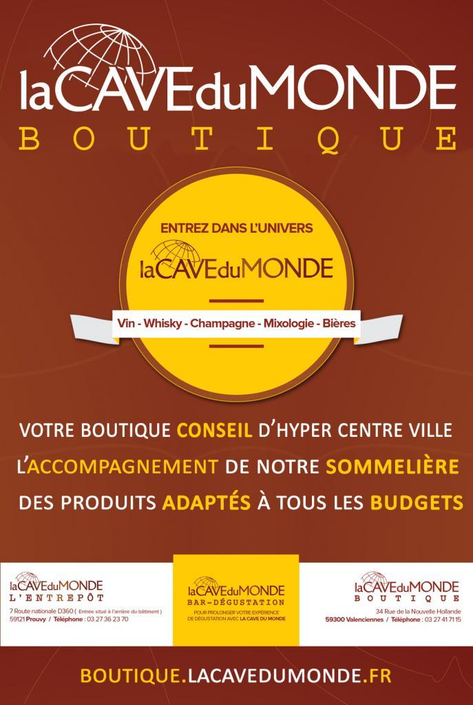 CAVEduMONDE-9X13,5-1calque