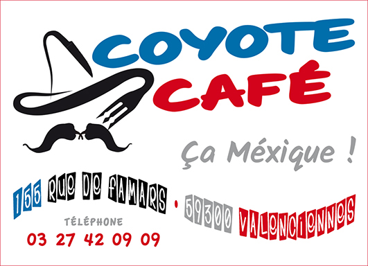 coyote-cafe-insertion