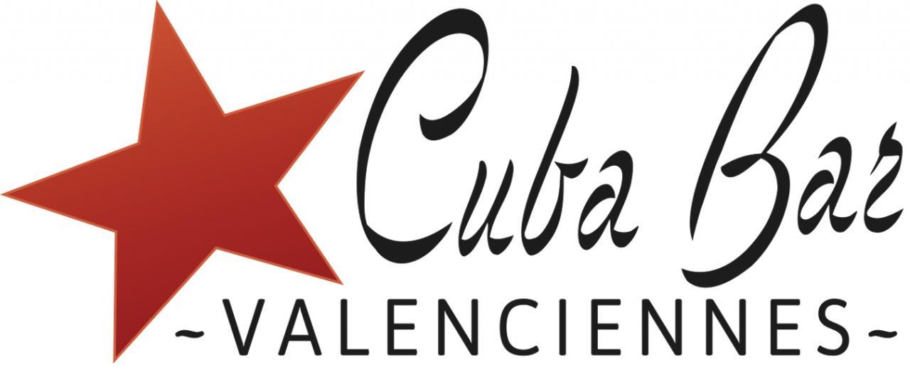 Cuba-Bar