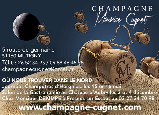 CugnetMauriceChampagne-9x6,5cm