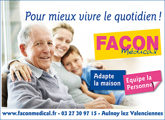 Facon-Medical-1calque