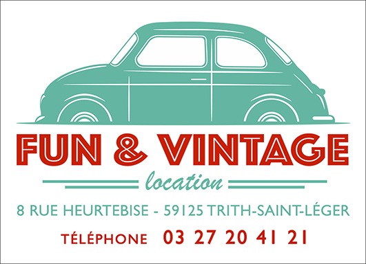fun&vintage-insertion