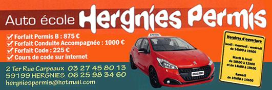 Hergnies-Permis-1calque