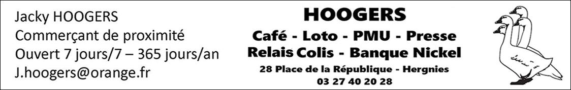 Hoogers-19x3cm-1calque