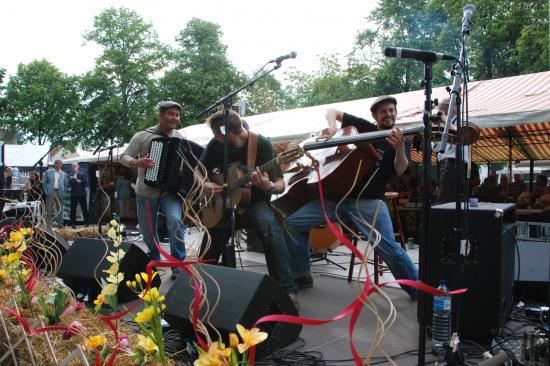 festival_valaccordeon_hergnies_2009
