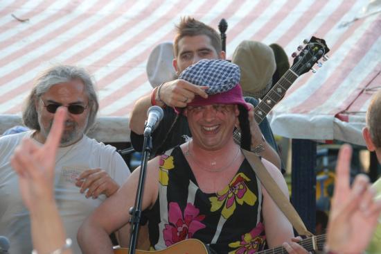 festival_valaccordeon_hergnies