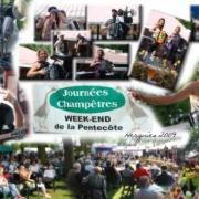 festival accordeon hergnies