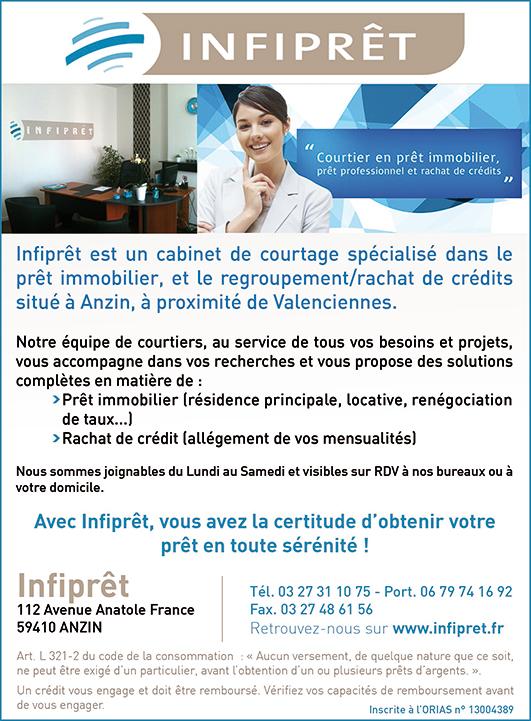 infipret-programme-200€