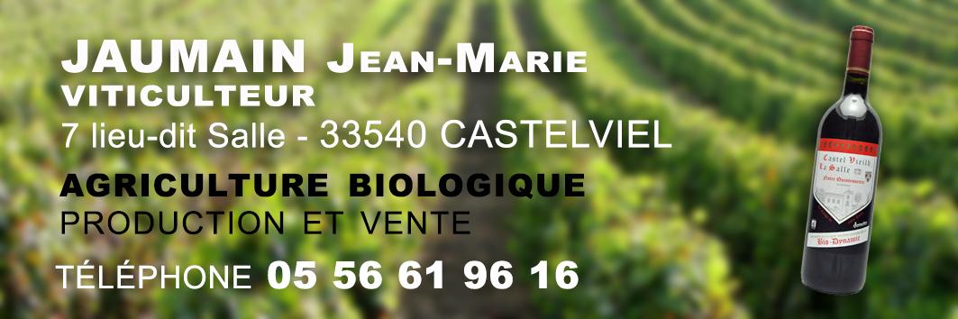 JeanMarieJaumain_vin-9x3cm-1calque