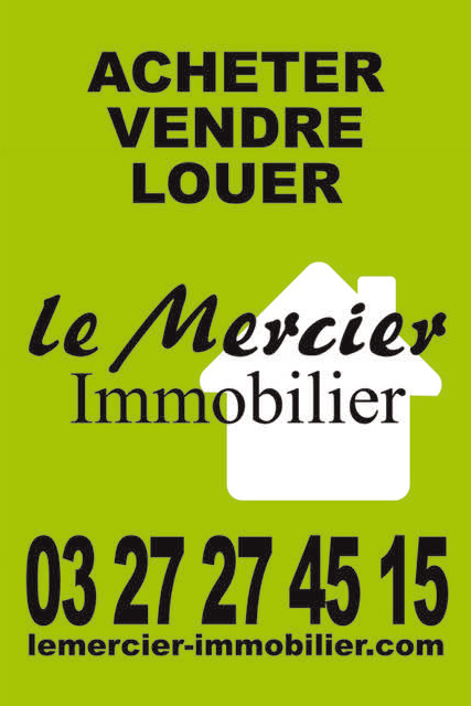 lemercier-BRUAY-200€
