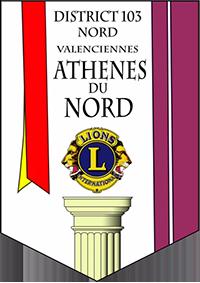 Lions-Club-VADN-site