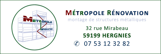 metropole-renovation1calque
