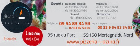 Pizza-Mortagne-1calque