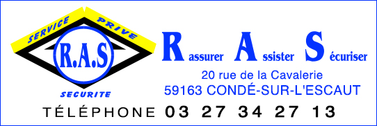 RAS-sécurité-9x3cm-1calque