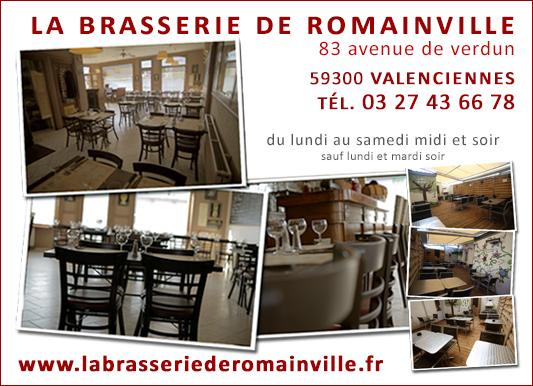 romainville-1calque