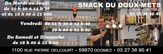 Snack-Memet-1calque