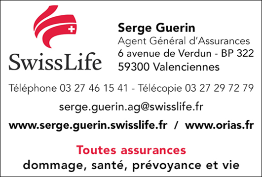 SwissLife-OK