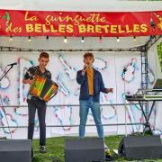 Alexis & Lucas Passion