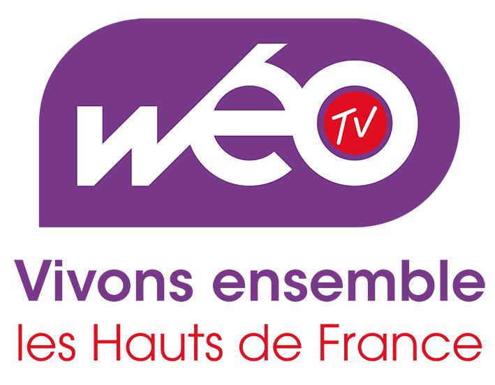 Weo-Logo-avril-2016