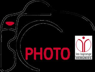 Atelier photo logo