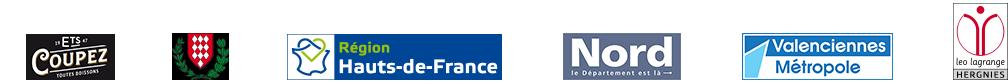 Bandeau logos 2020 site