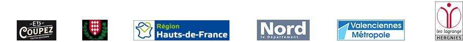 Bandeau logos2019 site3