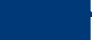 Coupez logo new 130px