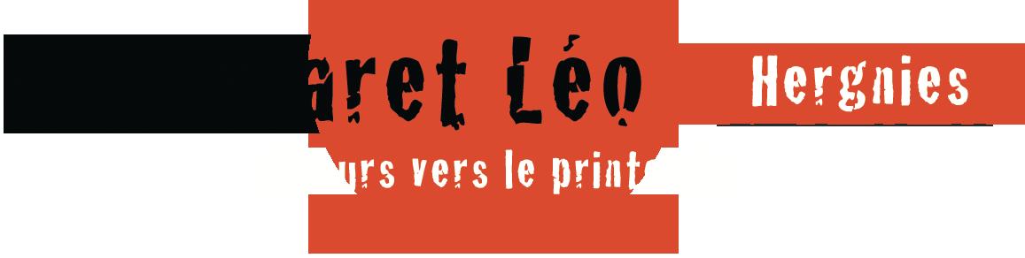Cabaret Léo