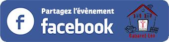 Facebook partagez