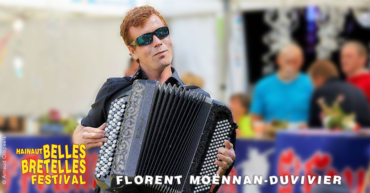 Florent Moënnan-Duvivier