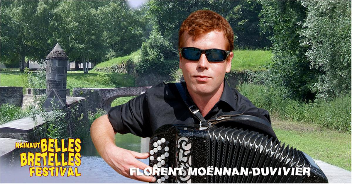 Florent Moënnan Duvivier