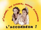 Jaimelaccordeon2