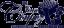 Logo coupez site