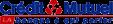Logo credit mutuel site