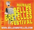Logobellesbretelles2016