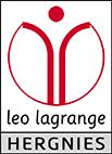logo Léo