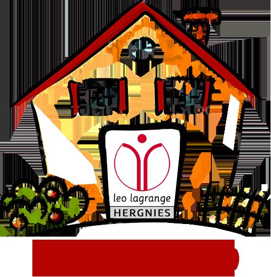Maison cabaret Léo