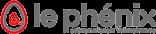 Phenix logo