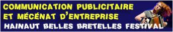 Pub partenariat sur site petit