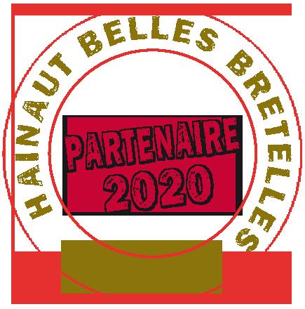 Tampon partenaire 2020