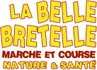 La Belle Bretelle