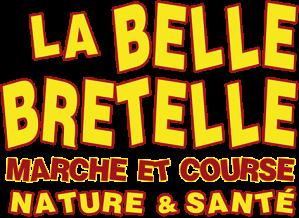Visuel La Belle Bretelle